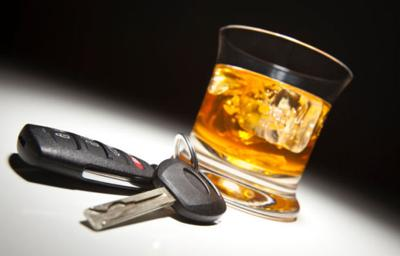 Is a DUI a Felony or Misdemeanor in Minnesota?