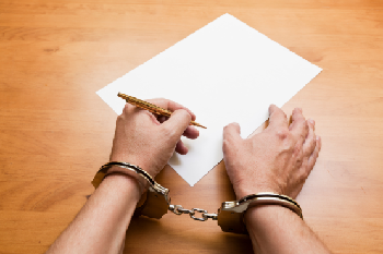 Should You Accept a Plea Bargain?