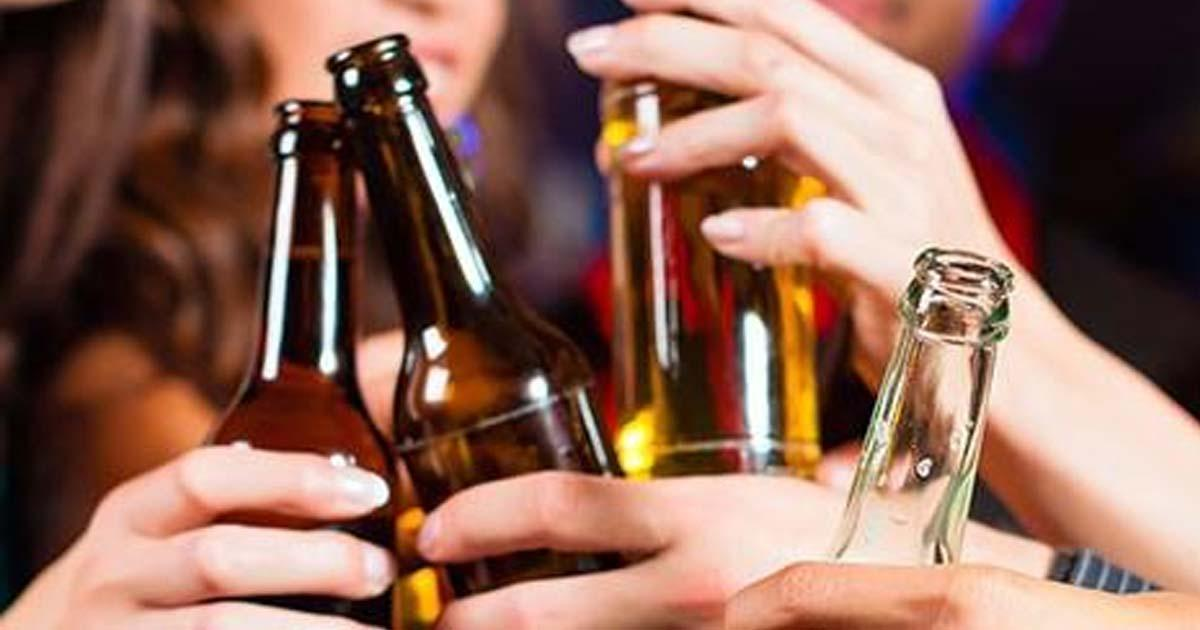 Is There Ever Legal Immunity for Underage Drinking in Minnesota?