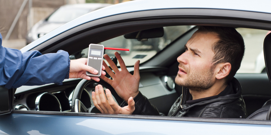 Can a Breathalyzer Test be Inaccurate?