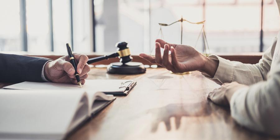 Should You Take a Plea Deal?